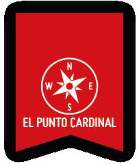 El Punto Cardinal